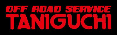 OFF ROAD SERVICE TANIGUCHI