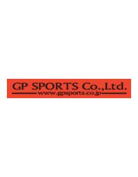 GPスポーツ