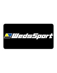WedsSport(ウェッズスポーツ)