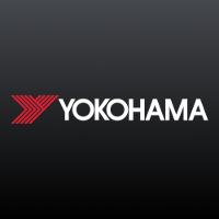 YOKOHAMA(ヨコハマタイヤ)