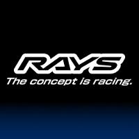 RAYS(レイズ)