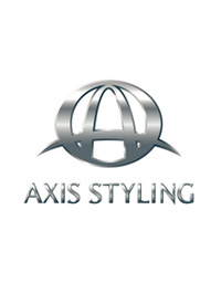 AXIS STYLING