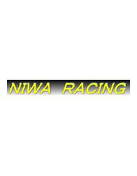 NIWA RACING