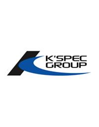 K-SPEC(ケースペック)