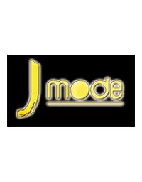 Jmode