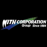 WITHコーポレーショングループ