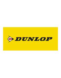 DUNLOP(ダンロップ)