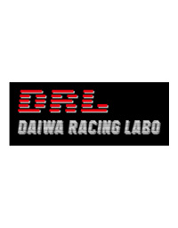 DAIWA RACING LABO(ダイワレーシングラボ)