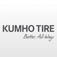 KUMHO TIRE(クムホタイヤ)