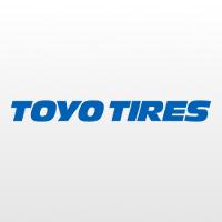 TOYO TIRE(トーヨータイヤ)
