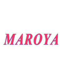 MAROYA