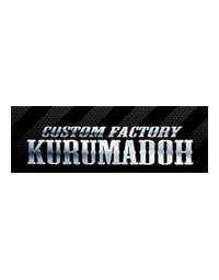KURUMADO CUSTOM FACTORY