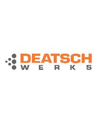 DEATSCH WORKS