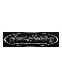 First Molding(ファーストモールディング)
