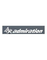 admiration Belta(アドミレイションベルタ)