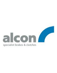 alcon(アルコン)