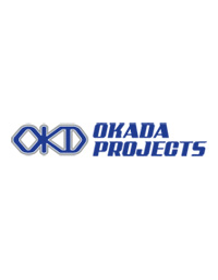 OKADAPROJECTS