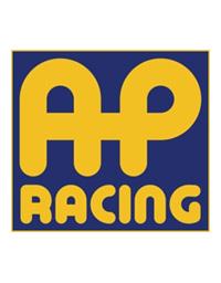 AP Racing(APレーシング)