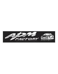 APM Factory
