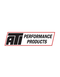 ATI Performance Products(ATI)