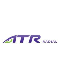 ATR SPORT(ATRスポーツ)