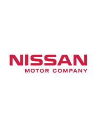 NISSAN(ニッサン)