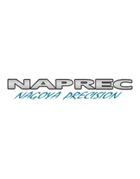 NAPREC(ナプレック)