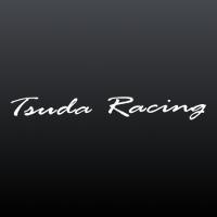 津田レーシング(Tsuda Racing)