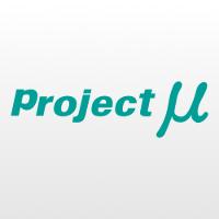 project μ(プロジェクトミュー)