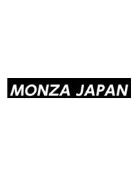 MONZA JAPAN
