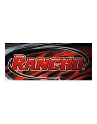 Rancho(ランチョ)