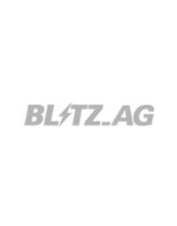 BLITZ_AG