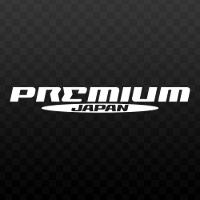 Premium Japan(プレミアムジャパン)