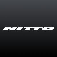 NITTO(ニットー)