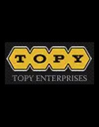 TOPY(トピー)