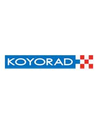 KOYORAD(コーヨーラジエーター)
