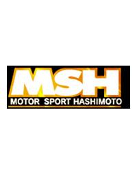 MOTOR SPORT HASHIMOTO(モータースポーツハシモト)
