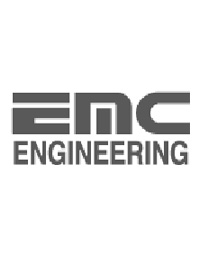 EMC ENGINEERING