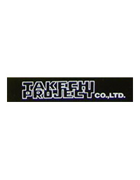TAKECHI PROJECT