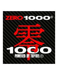 ZERO-1000