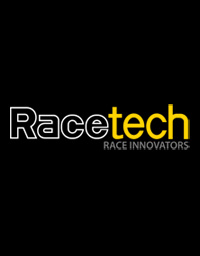 Racetech Japan