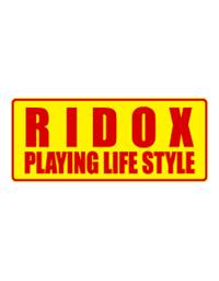 RIDOX