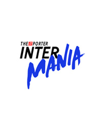 INTER MANIA