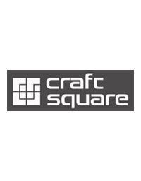 craftSquare(クラフトスクエア)