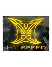 HY SPEED