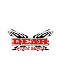 Dear MotorSports