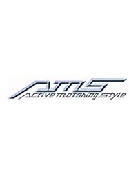 AMS(アクティブモータリングスタイル)