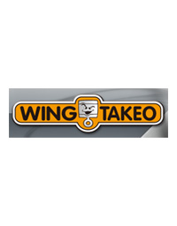 WING TAKEO