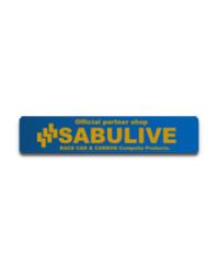 SABULIVE
