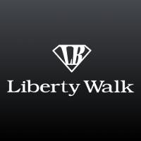 Liberty Walk